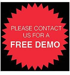 free-demo2