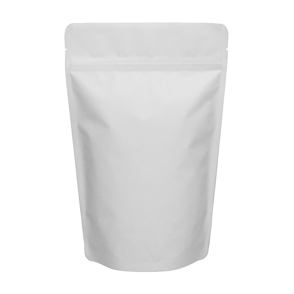 Milk Amp Milk Powder ⋆ Cafe Fair Trade