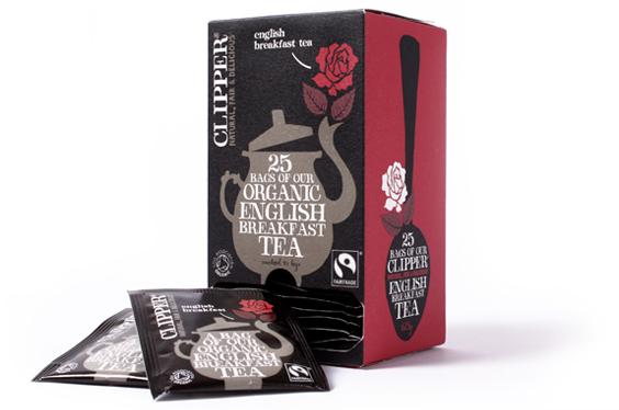 tea_30