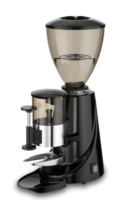 Astro 12 Coffee Grinder
