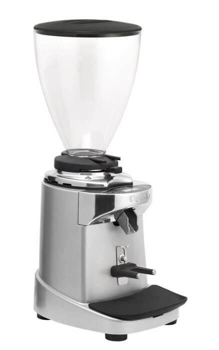 Ceado E37S Coffee Grinder