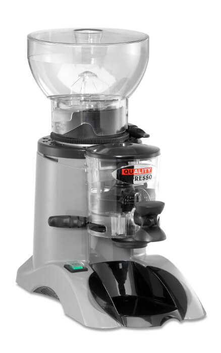 Cunill CT1 Coffee Grinder