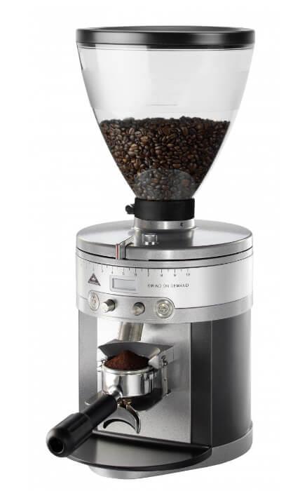 Mahlkonig K30 Coffee Grinder