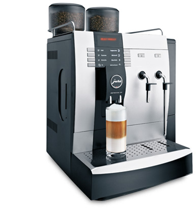 jura coffee machines uk cafe fair trade. Black Bedroom Furniture Sets. Home Design Ideas