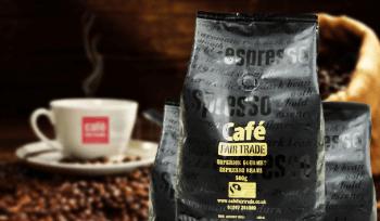 coffee-beans