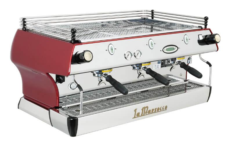 La Marzocco FB80 Espresso Coffee Machine