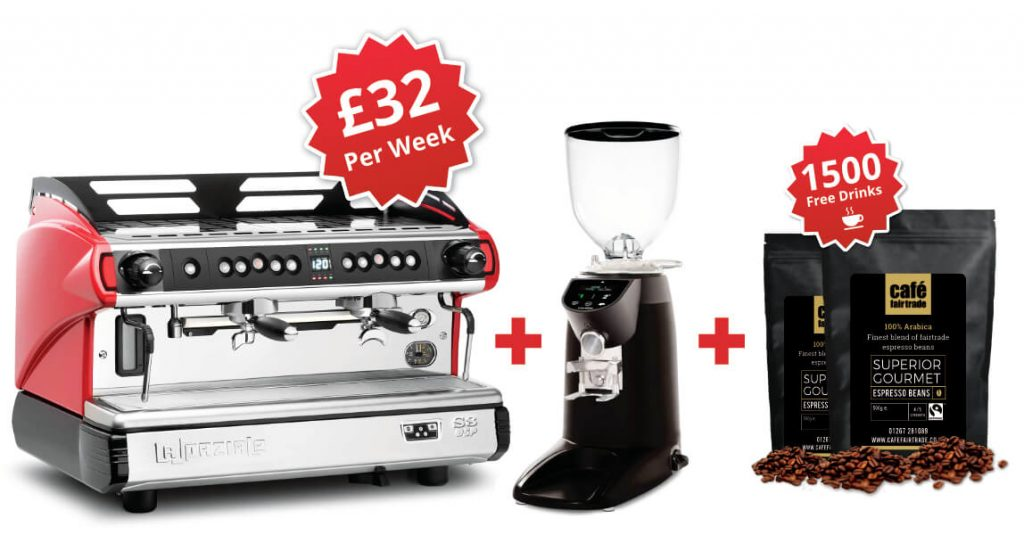 Espresso-Machine-Grinder-Package-Offer-5-Beans-Combo-v1