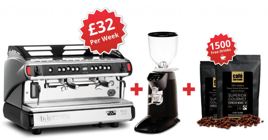 Espresso-Machine-Grinder-Package-Offer-6-Beans-Combo-v1