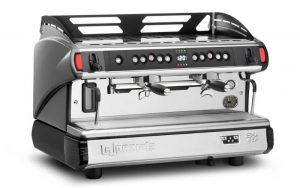 La Spaziale S9 Espresso Machine 2018