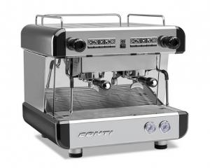 Conti-CC-100-Compact-Espresso-Machine
